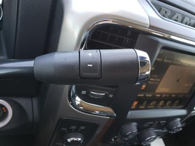 2015 Ram 2500 Crew Cab 4x4,  Pickup #10178 - photo 21