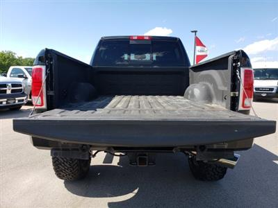 2015 Ram 2500 Crew Cab 4x4,  Pickup #10178 - photo 46