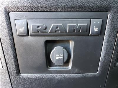 2015 Ram 2500 Crew Cab 4x4,  Pickup #10178 - photo 49