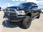 2015 Ram 2500 Crew Cab 4x4,  Pickup #10178 - photo 3