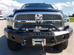 2015 Ram 2500 Crew Cab 4x4,  Pickup #10178 - photo 31