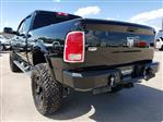 2015 Ram 2500 Crew Cab 4x4,  Pickup #10178 - photo 4