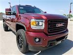 2016 Sierra 3500 Crew Cab 4x4,  Pickup #10187 - photo 2