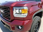2016 Sierra 3500 Crew Cab 4x4,  Pickup #10187 - photo 36