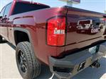 2016 Sierra 3500 Crew Cab 4x4,  Pickup #10187 - photo 38
