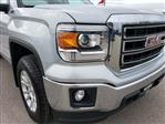 2014 Sierra 1500 Double Cab 4x4,  Pickup #10217 - photo 37