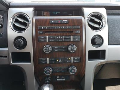 2012 F-150 Super Cab 4x4, Pickup #10218 - photo 13