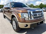 2012 F-150 Super Cab 4x4, Pickup #10218 - photo 2