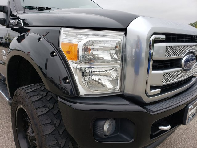 2015 F-350 Crew Cab 4x4,  Pickup #10231 - photo 29