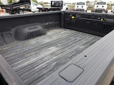 2015 F-350 Crew Cab 4x4, Pickup #10231 - photo 30