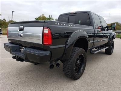 2015 F-350 Crew Cab 4x4,  Pickup #10231 - photo 6