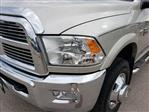 2010 Ram 3500 Crew Cab DRW 4x4, Pickup #10237 - photo 33