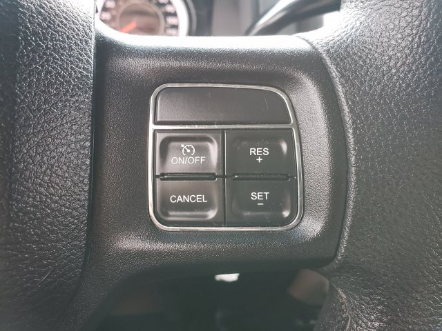 2018 Ram 2500 Crew Cab 4x4,  Pickup #10255 - photo 18