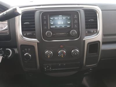 2018 Ram 2500 Crew Cab 4x4,  Pickup #10255 - photo 12