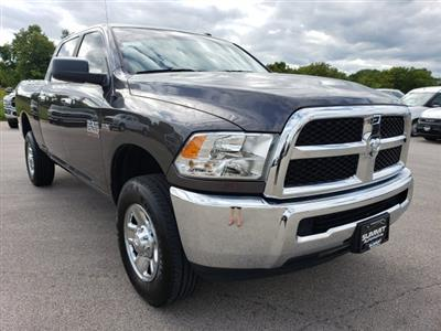 2018 Ram 2500 Crew Cab 4x4,  Pickup #10255 - photo 3