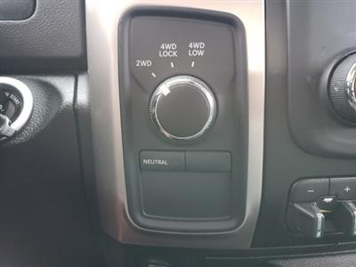 2018 Ram 2500 Crew Cab 4x4,  Pickup #10255 - photo 21