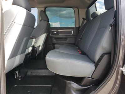 2018 Ram 2500 Crew Cab 4x4,  Pickup #10255 - photo 8