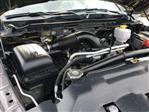 2018 Ram 2500 Crew Cab 4x4,  Pickup #10255 - photo 28
