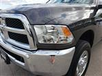 2018 Ram 2500 Crew Cab 4x4,  Pickup #10255 - photo 31