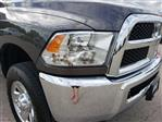 2018 Ram 2500 Crew Cab 4x4,  Pickup #10255 - photo 37
