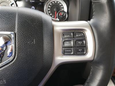 2014 Ram 1500 Crew Cab 4x4, Pickup #10256 - photo 15