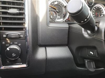 2014 Ram 1500 Crew Cab 4x4, Pickup #10256 - photo 16