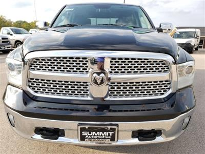 2014 Ram 1500 Crew Cab 4x4, Pickup #10256 - photo 20