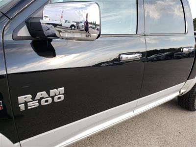 2014 Ram 1500 Crew Cab 4x4, Pickup #10256 - photo 29