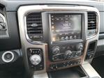 2014 Ram 1500 Crew Cab 4x4, Pickup #10256 - photo 11