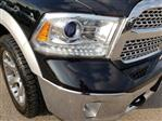 2014 Ram 1500 Crew Cab 4x4, Pickup #10256 - photo 21
