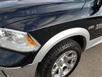 2014 Ram 1500 Crew Cab 4x4, Pickup #10256 - photo 30