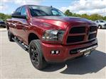 2017 Ram 2500 Mega Cab 4x4, Pickup #10267 - photo 2