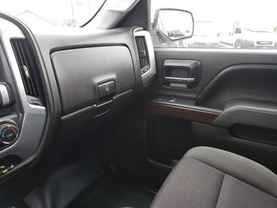 2014 Sierra 1500 Double Cab 4x4,  Pickup #10270 - photo 16