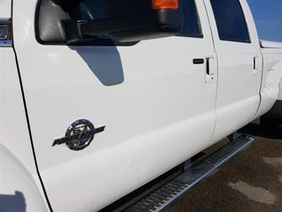 2014 F-450 Crew Cab DRW 4x4, Pickup #10287 - photo 26