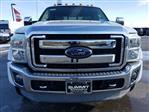 2014 F-450 Crew Cab DRW 4x4, Pickup #10287 - photo 18