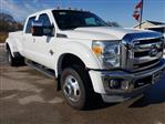 2014 F-450 Crew Cab DRW 4x4, Pickup #10287 - photo 2