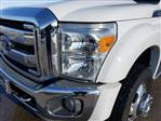 2014 F-450 Crew Cab DRW 4x4, Pickup #10287 - photo 28