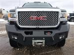 2015 Sierra 2500 Crew Cab 4x4, SCA Performance Pickup #10358 - photo 21