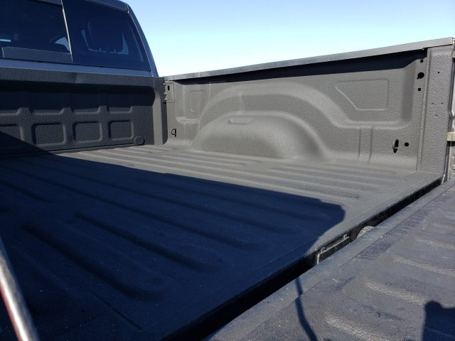 2017 Ram 2500 Crew Cab 4x4, Pickup #10359 - photo 7