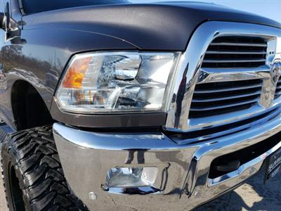 2017 Ram 2500 Crew Cab 4x4, Pickup #10359 - photo 36