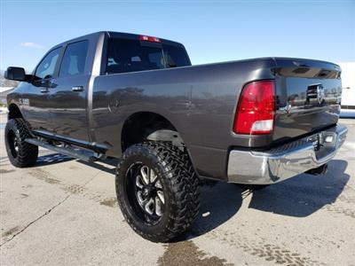 2017 Ram 2500 Crew Cab 4x4, Pickup #10359 - photo 2