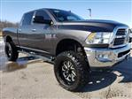 2017 Ram 2500 Crew Cab 4x4, Pickup #10359 - photo 3
