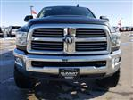 2017 Ram 2500 Crew Cab 4x4, Pickup #10359 - photo 29