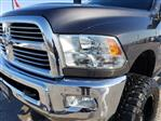 2017 Ram 2500 Crew Cab 4x4, Pickup #10359 - photo 30