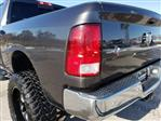 2017 Ram 2500 Crew Cab 4x4, Pickup #10359 - photo 32