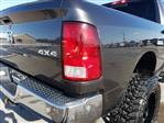 2017 Ram 2500 Crew Cab 4x4, Pickup #10359 - photo 34