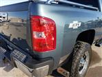 2013 Silverado 2500 Crew Cab 4x4, Pickup #10380 - photo 23