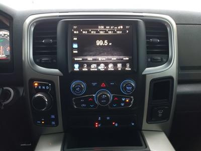 2016 Ram 1500 Quad Cab 4x4, Pickup #10387A - photo 11