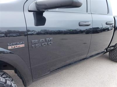 2016 Ram 1500 Quad Cab 4x4, Pickup #10387A - photo 31