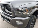 2018 Ram 2500 Crew Cab 4x4, Pickup #10396 - photo 30